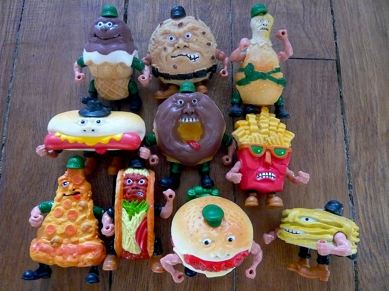 foodfighters-mattel