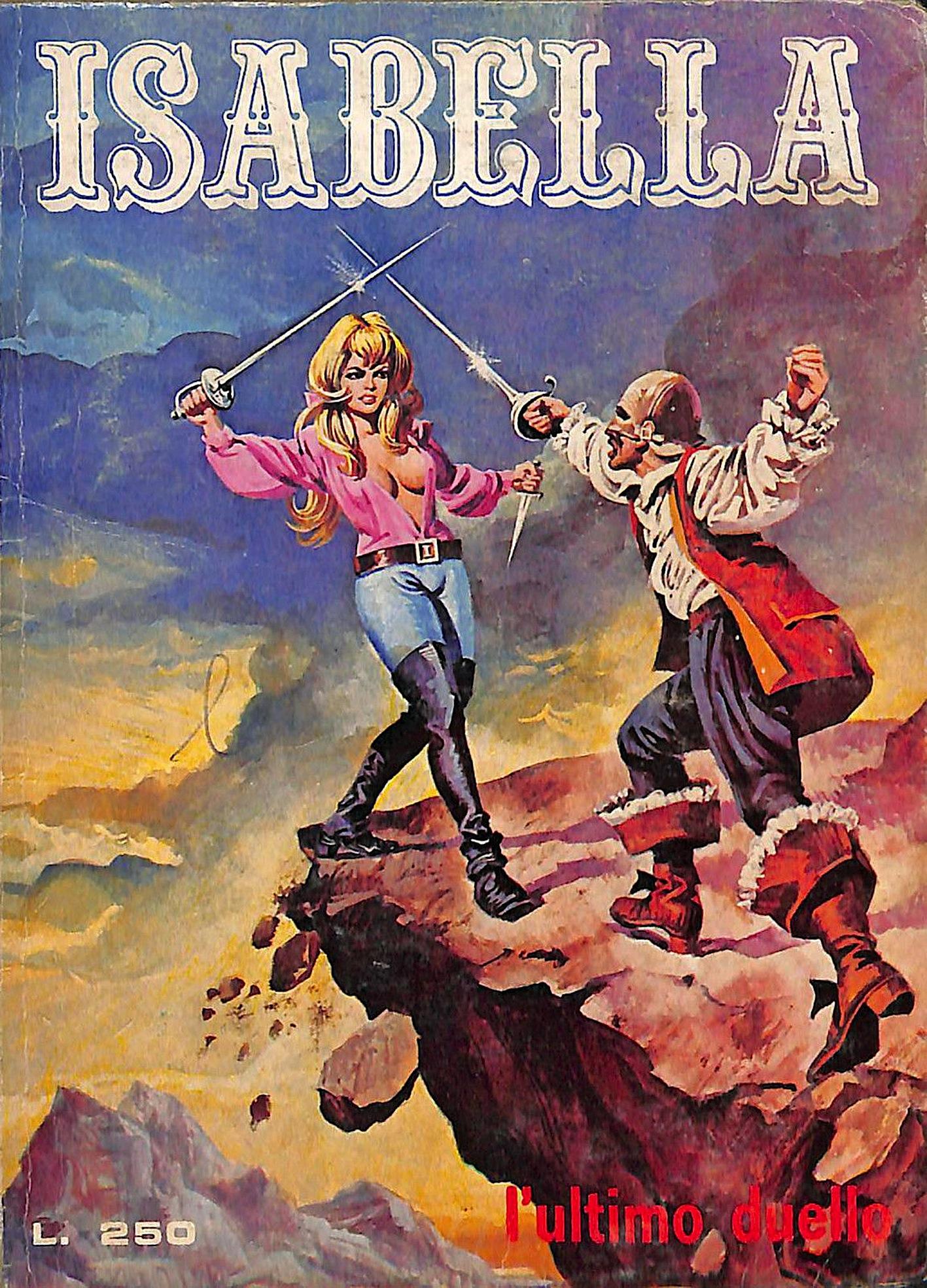 film ose anni 70 dating gratuito