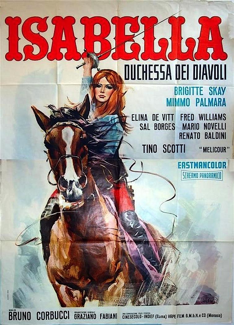 film erotici italiani anni 70 donne per serate
