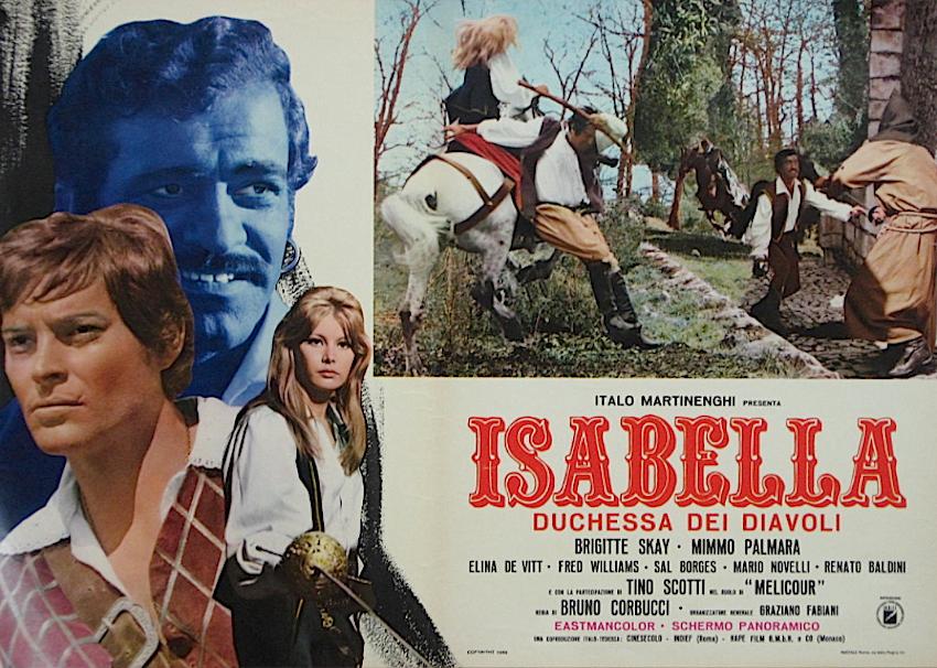 isabella_la_duchessa_dei_diavoli_poster_film