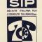 &nbsp;<center> C'era una volta la SIP - (1964/1994)