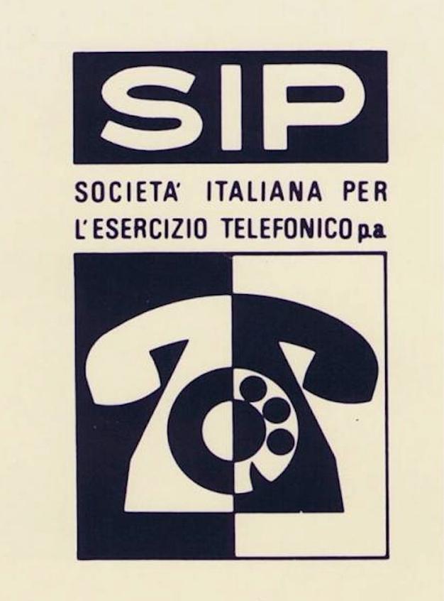 sip_logo_sotira
