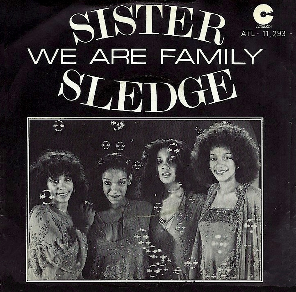 sister-sledge-we-are-family-disco-copertina