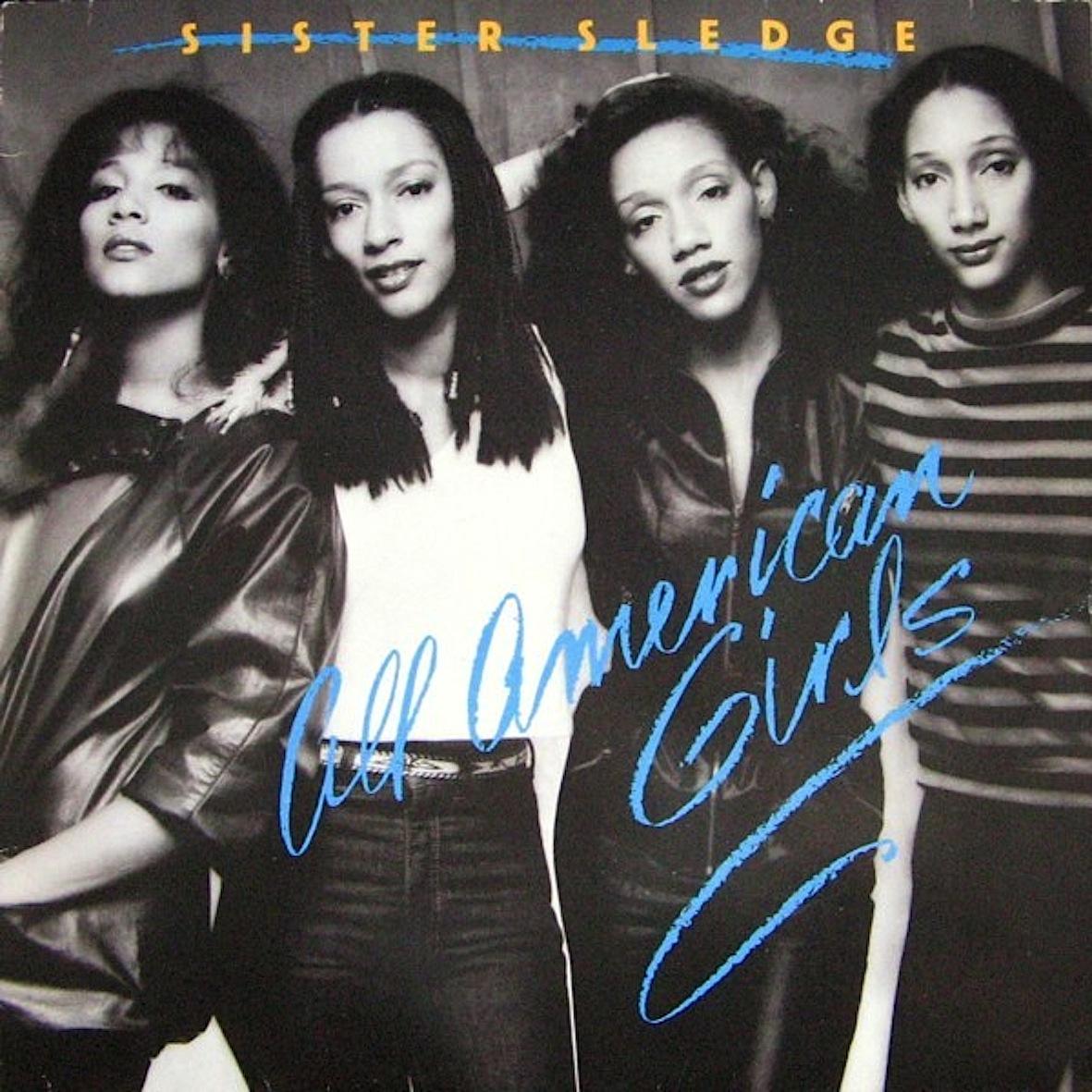 sister_sledge_all_american_girls_1981_disco