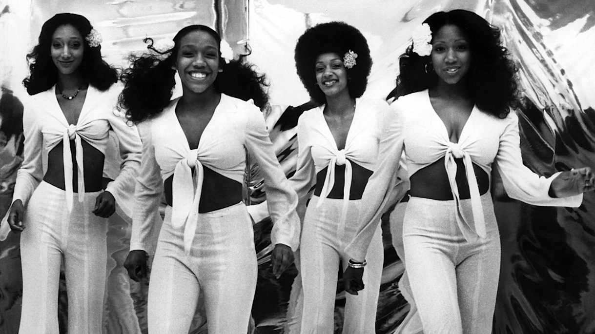 sister_sledge_disco_music