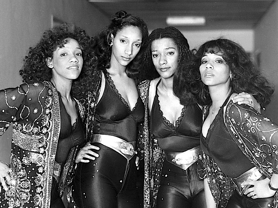 sister_sledge_discomusic