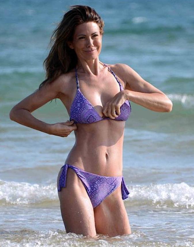 susanna_messaggio_bikini_