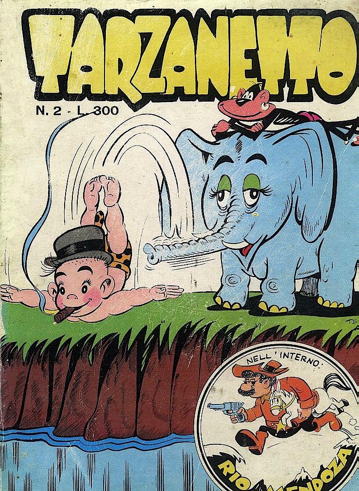 tarzanetto_anno_1975