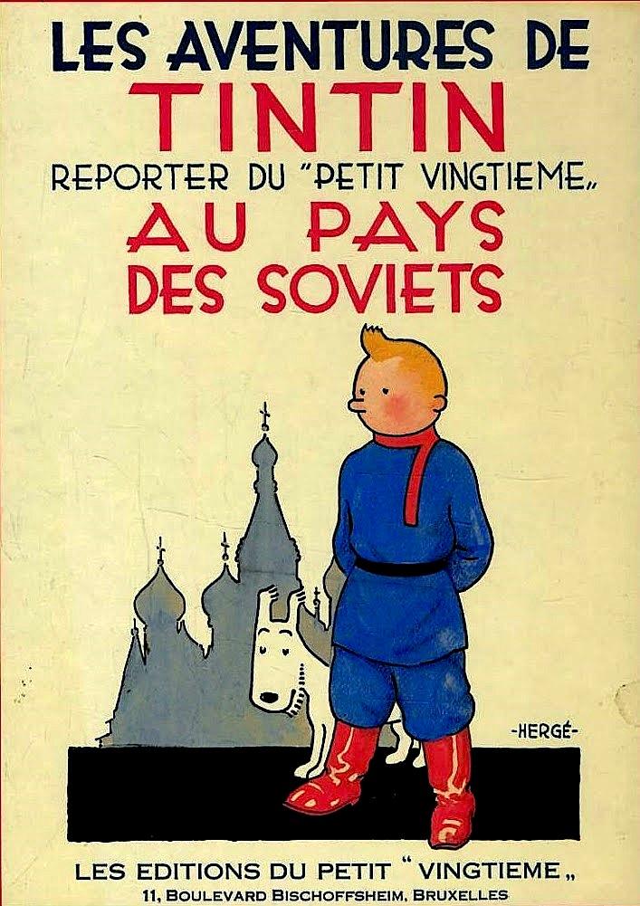 tintin-sovieti-copertina