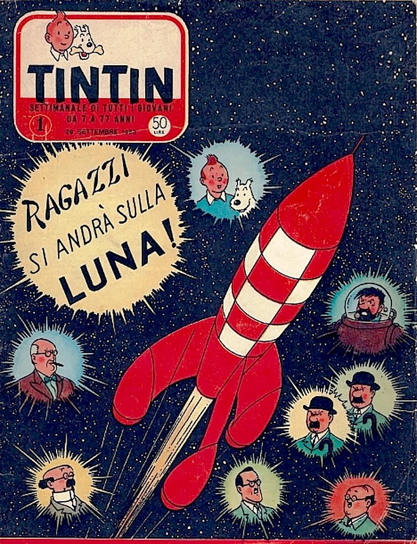 tintin_sulla_luna_fumetto