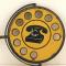 C'era una volta la SIP - (1964/1994)