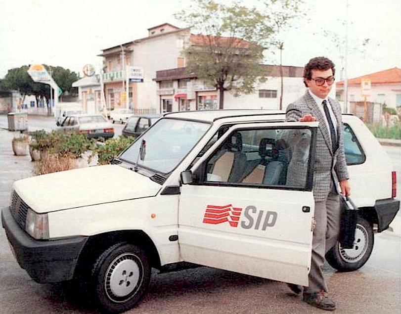 venditore_sip_1987