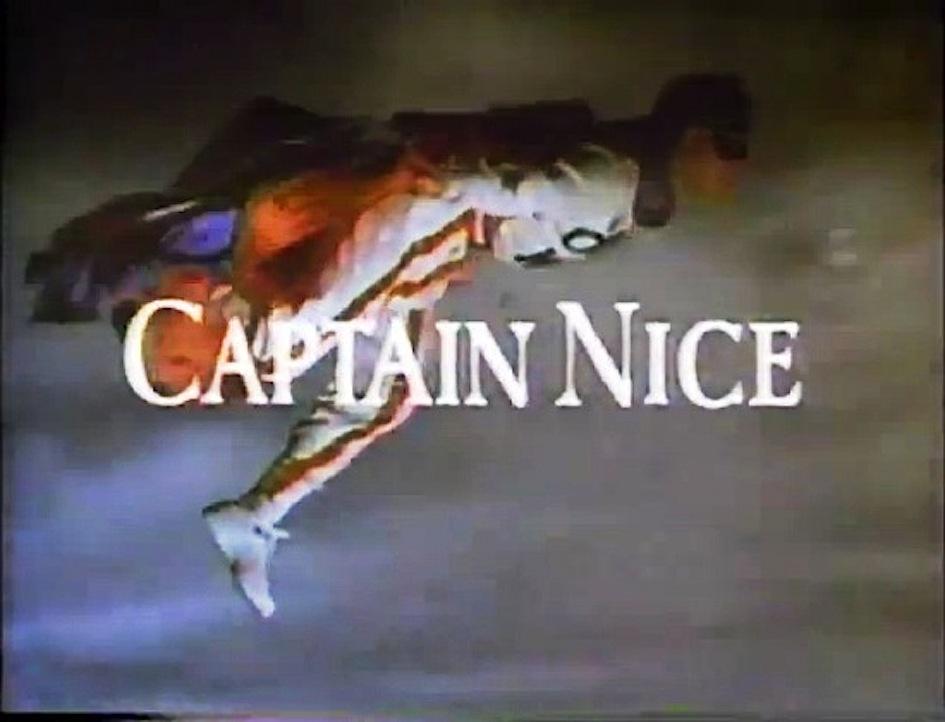 Capitan_Nice_sigla