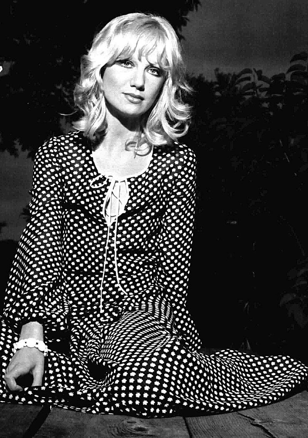 Daria_Nicolodi_blonda_1972