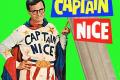 CAPITAN NICE - Serie Televisiva - (1967)