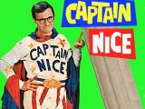 Capitan Nice