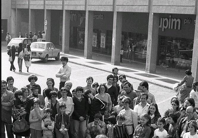 UPIM-1979
