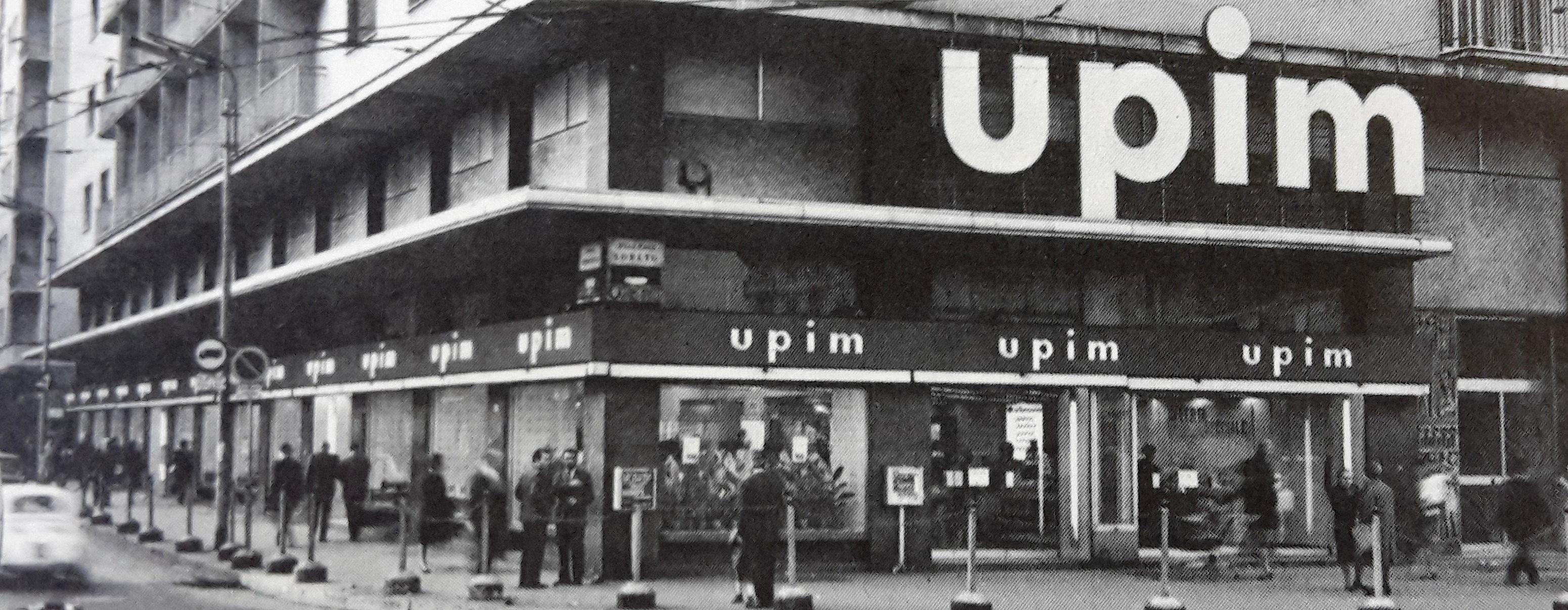 Upim-milano-VIA-loreto-1960
