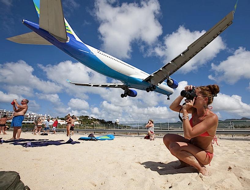 aerei_spiaggia_caraibi_saint_maarten