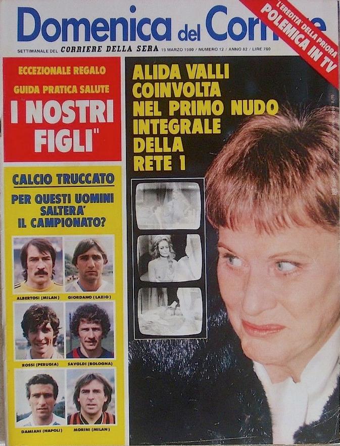 alida_valli_copertina_domenica_corriere_1980