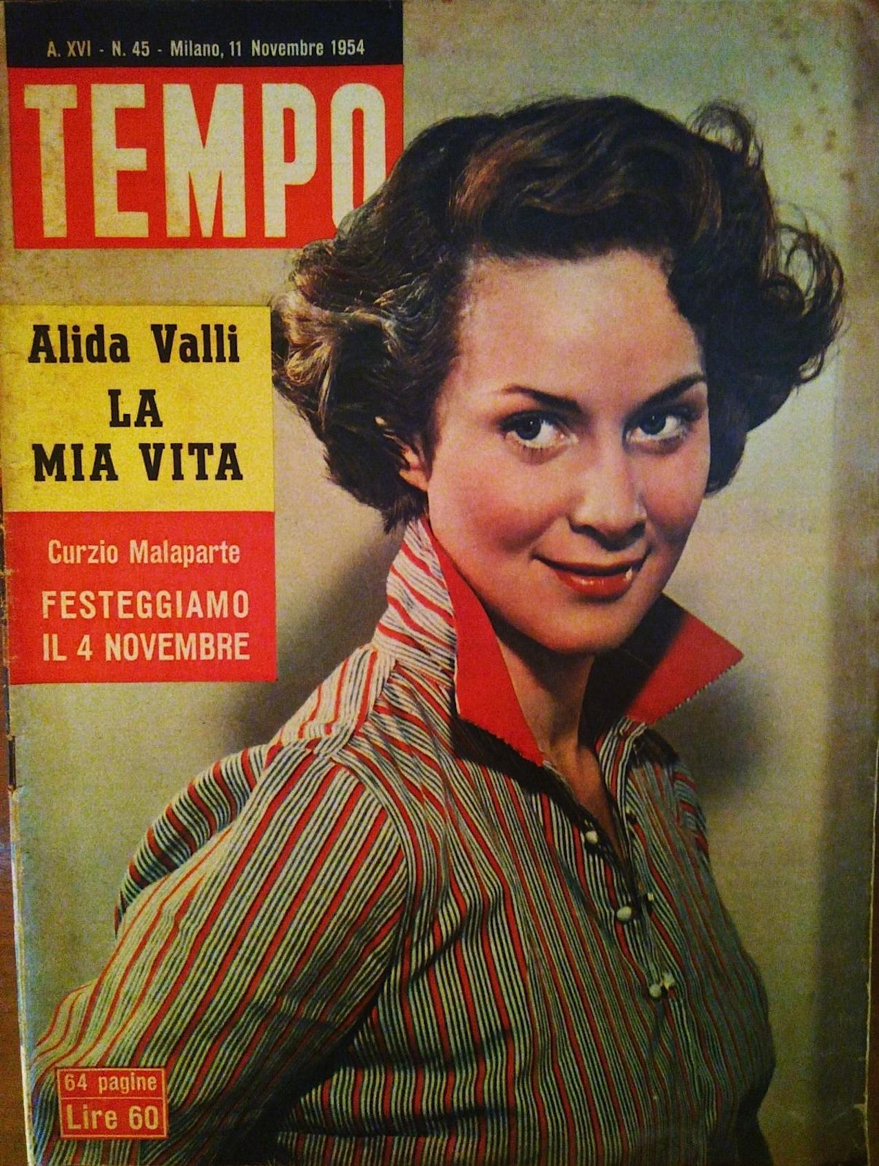 alida_valli_copertina_tempo_anni_50