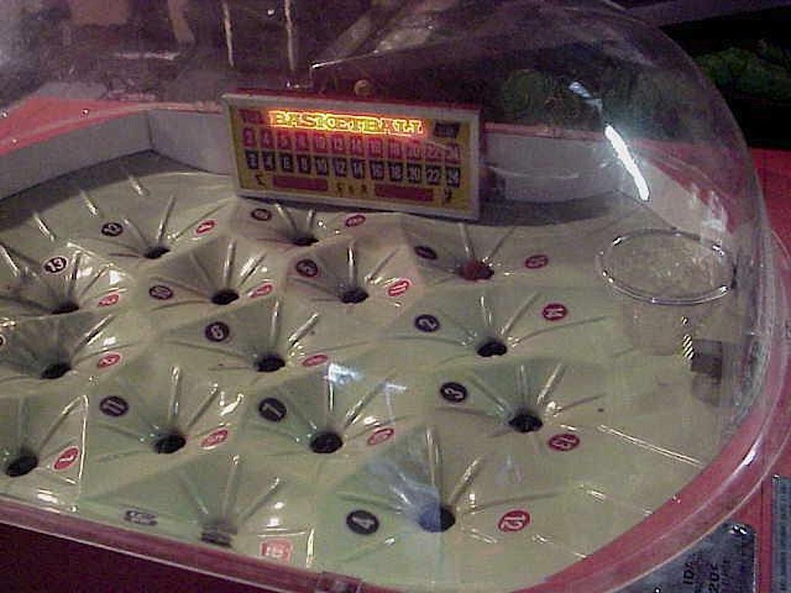 basketball_anni_60_gioco_arcade_sala_giochi
