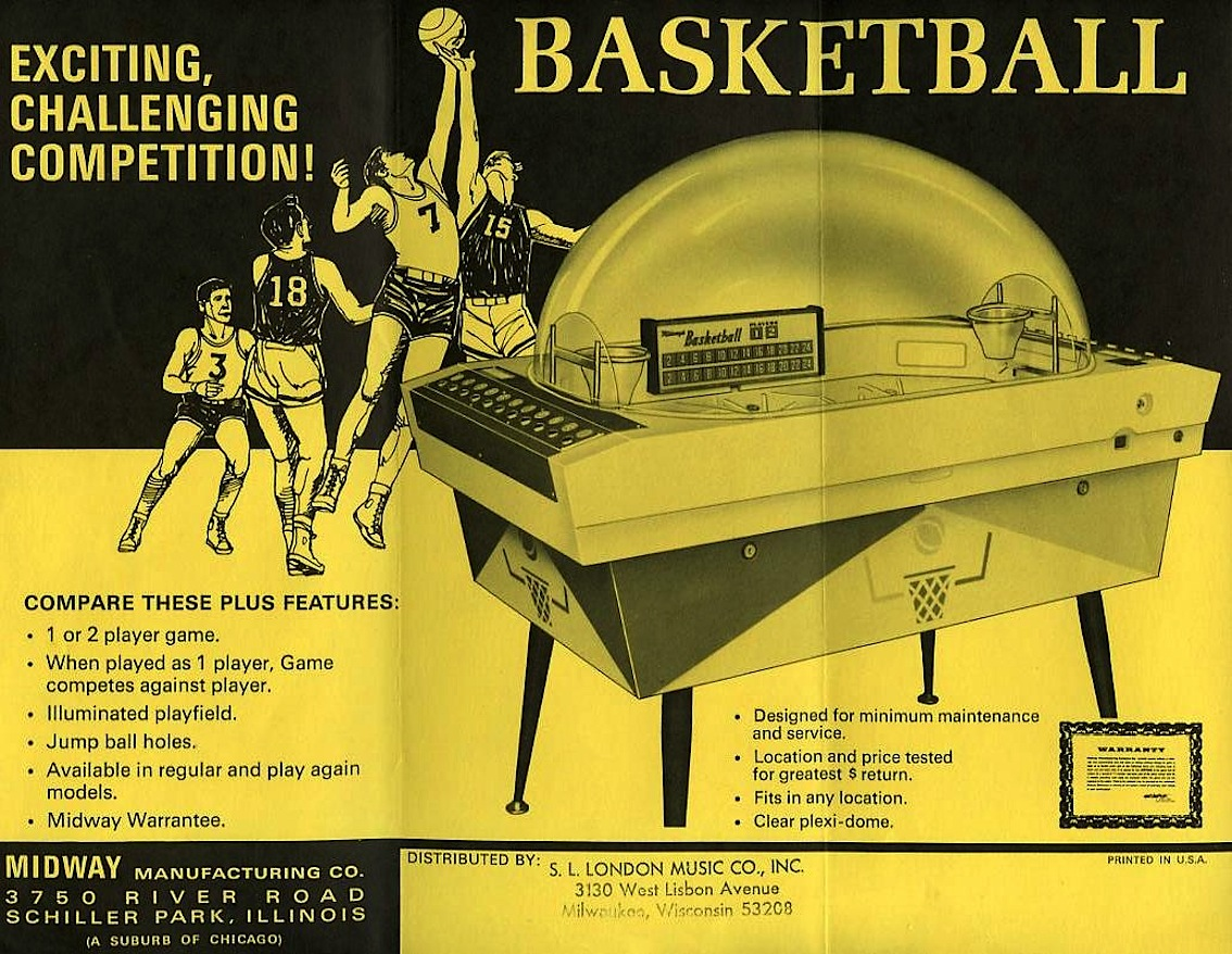 basketball_midway_1964_sala_giochi