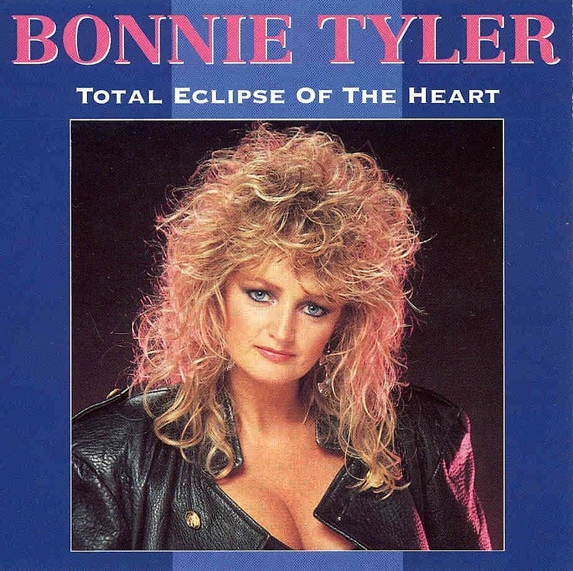 bonnie_tyler_total_eclispse_of_the_heart_copertina