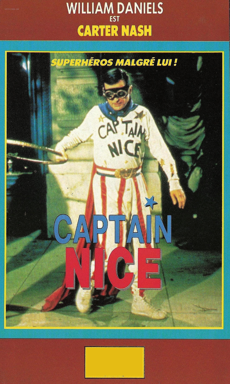 captain-nice-poster_seri_tv