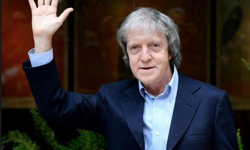 Muore Carlo Vanzina il Re della Commedia italiana anni '80 – (1951/2018