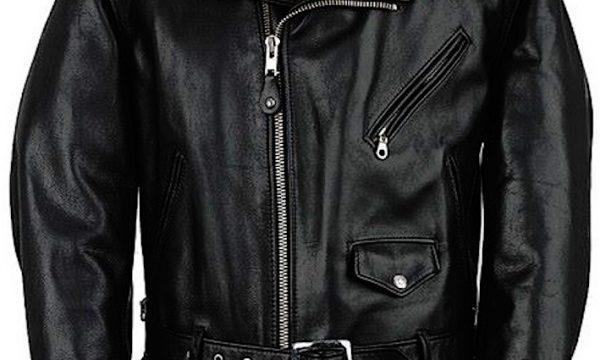 Quando tutti noi volevamo il CHIODO – (Abbigliamento anni '70 e '80)