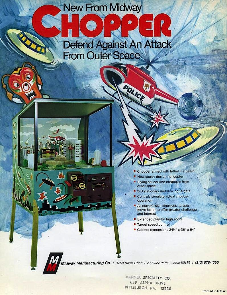 chopper_1974_brochure