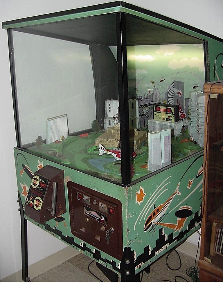 chopper_1974_gioco_sala_giochi