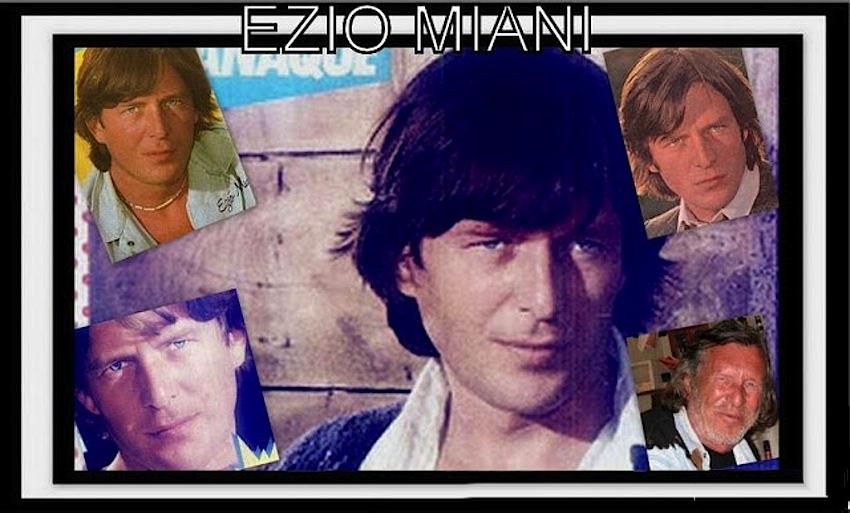 ezio_miani_lancio
