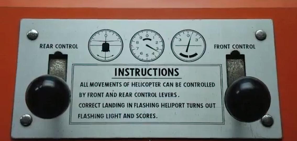 helicopter_sega_sala_giochi_anni_60