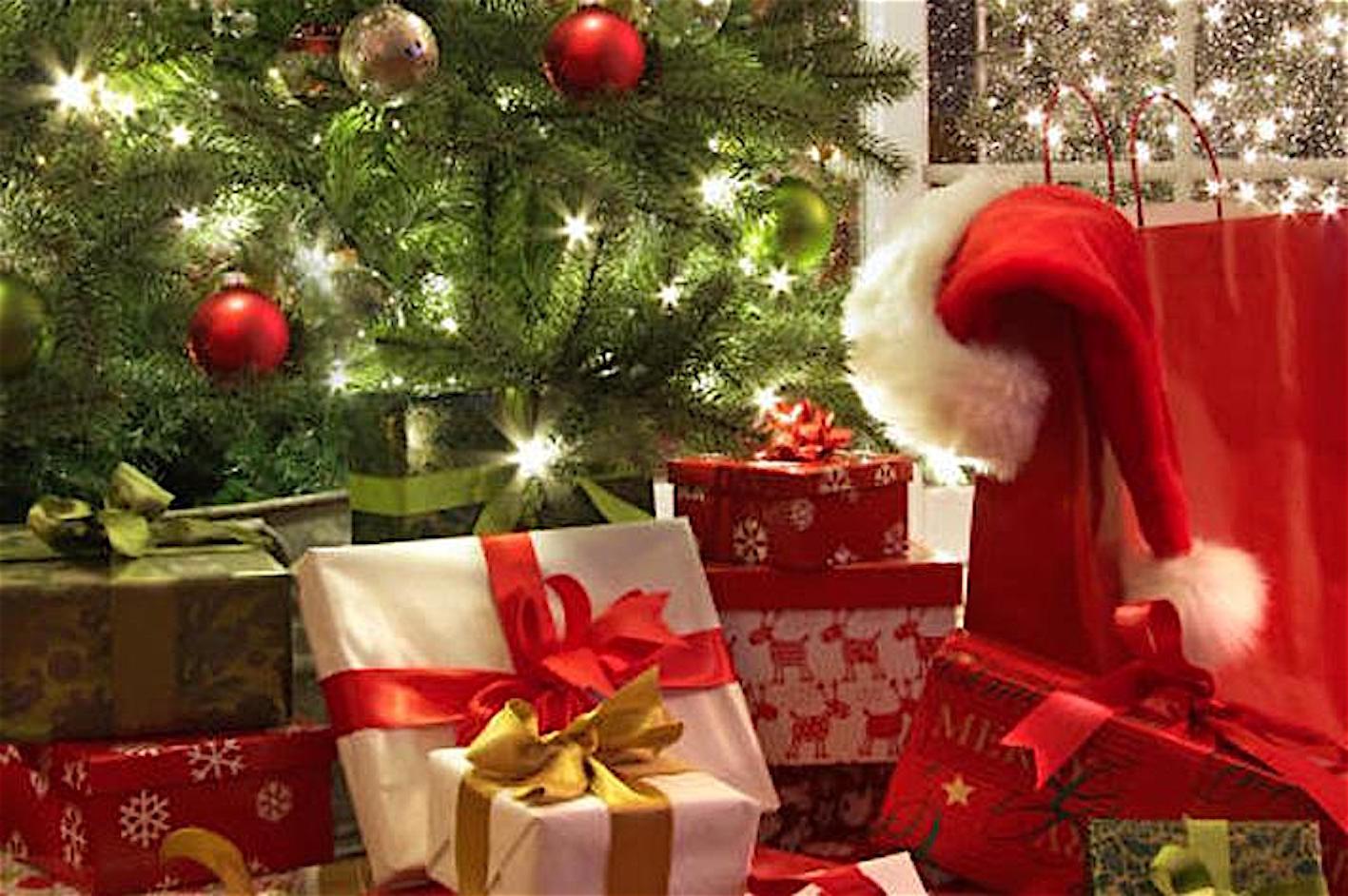 le-piu-belle-canzoni-natalizie