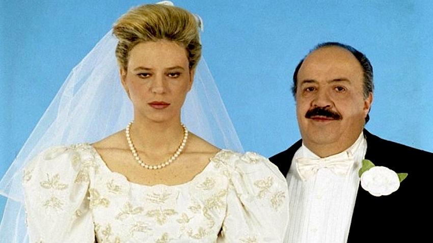 matrimonio-di-maria-de-filippi-costanzo