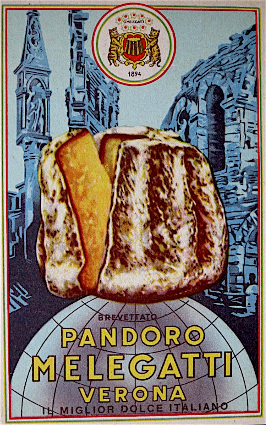 pandoro-melegatti-vintage