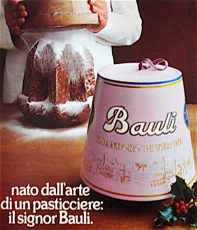 pandoro_bauli_pubblicita_vintage