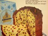 panettone_alemagna_vintage