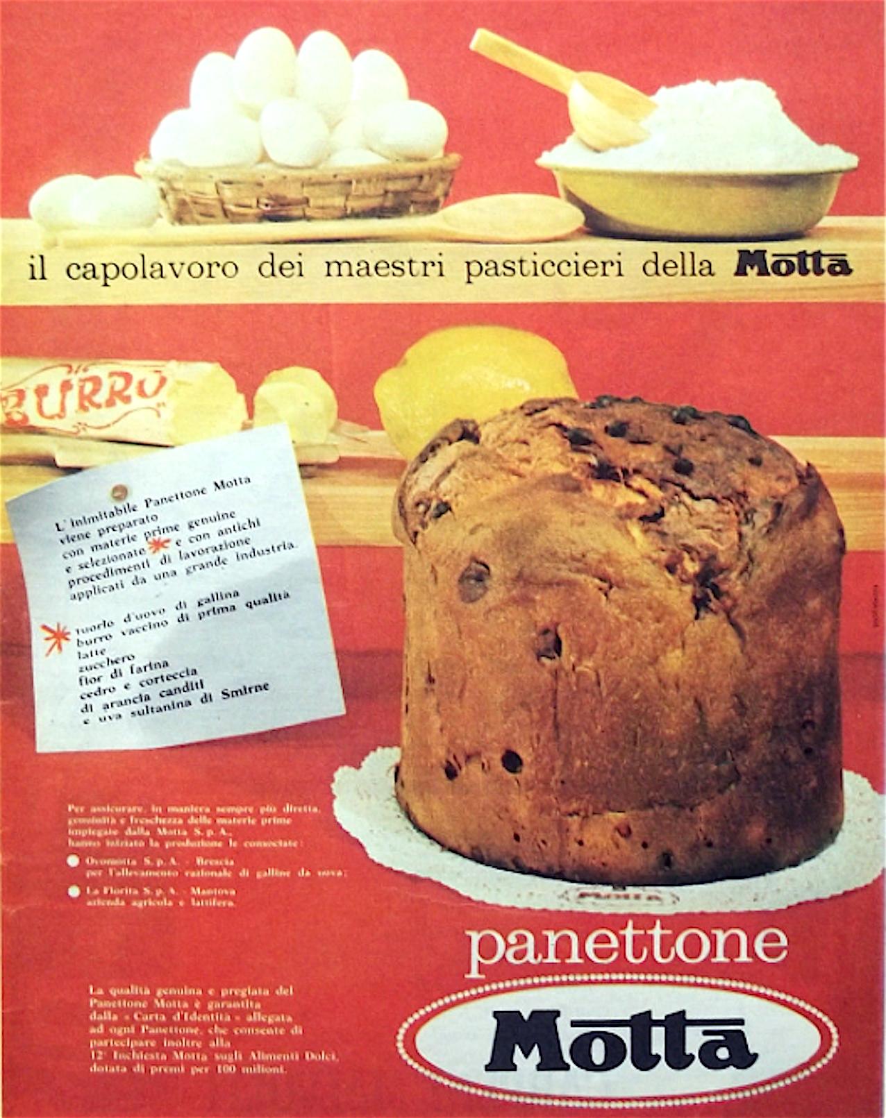 panettone_motta_vintage