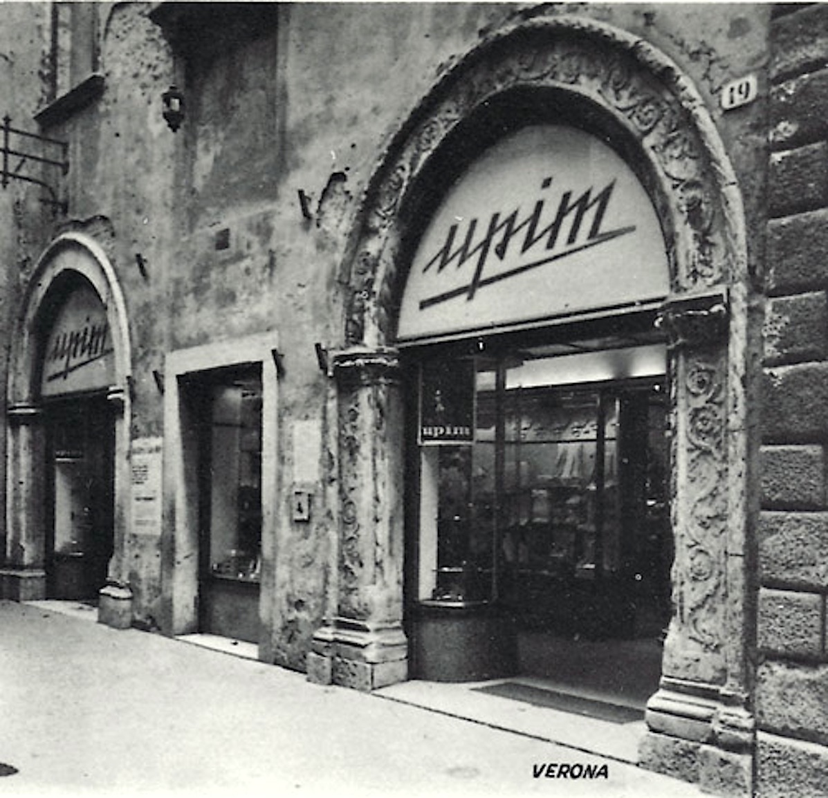 primo_magazzino_upim1928_verona