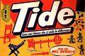 C'era una volta il TIDE - (dal 1943)