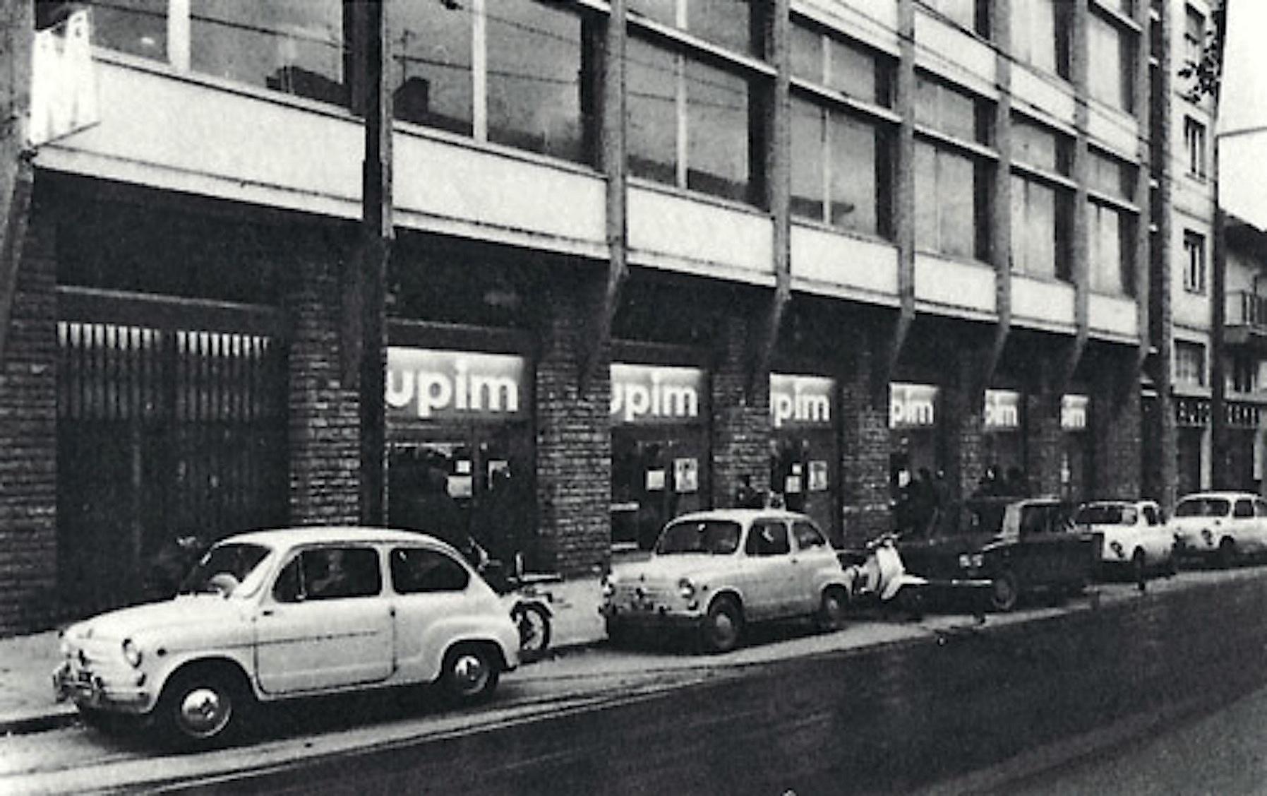upim-macchine-1966