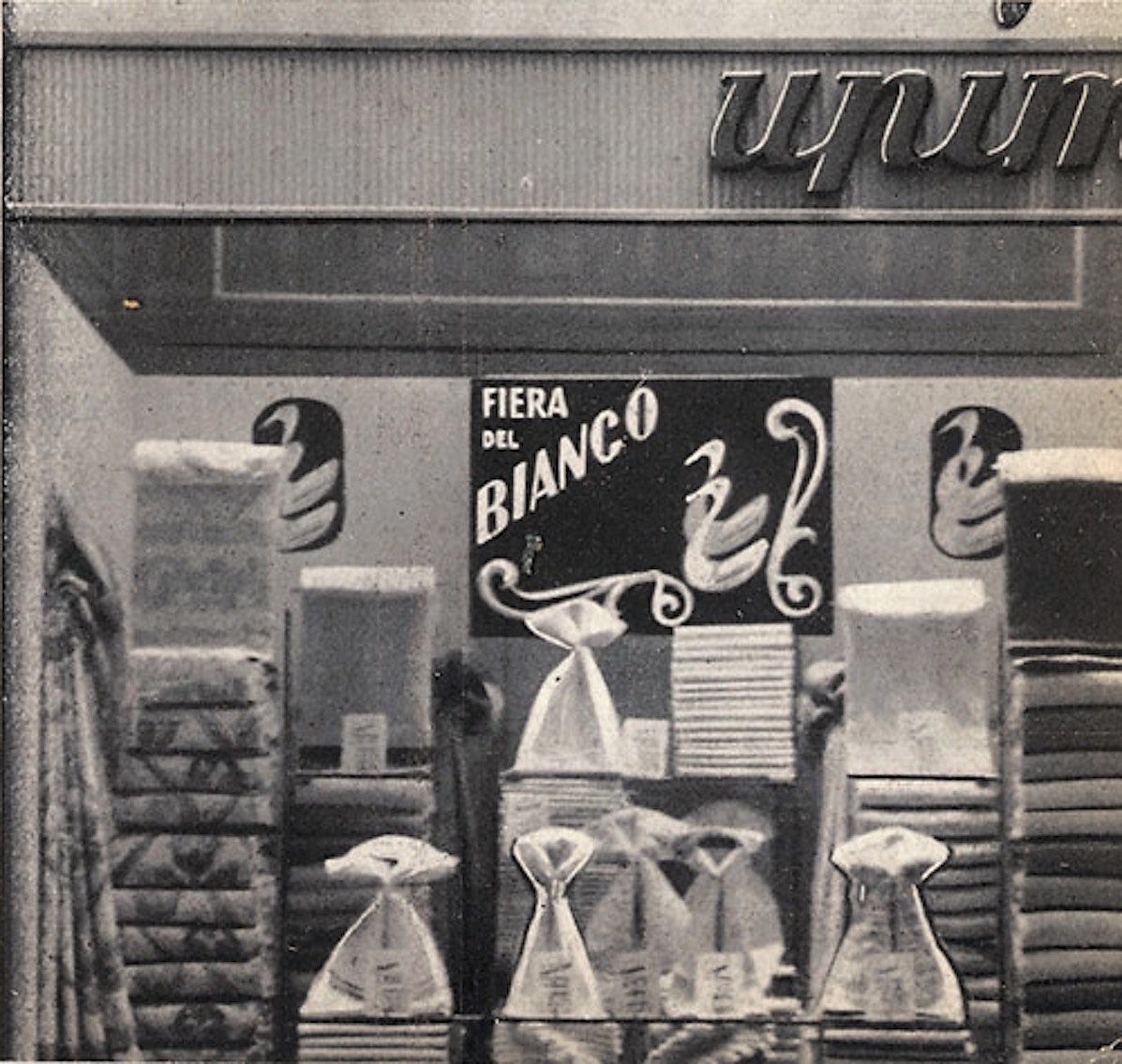 upim_premio_vetrine_magazzini_genova_1950