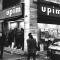 UPIM grandi magazzini della nostra infanzia - (dal 1928)