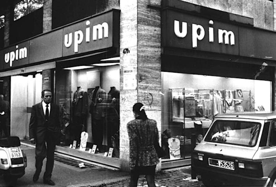 upim_roma_anni_80