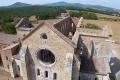 Curiosità e Misteri d'Italia - ABBAZIA DI SAN GALGANO