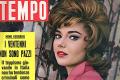TEMPO - Rivista Settimanale - (1939/1976)