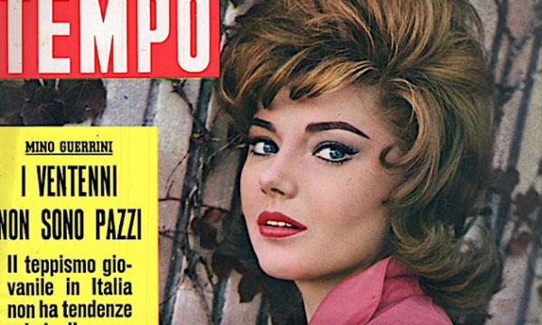 TEMPO – Rivista Settimanale – (1939/1976)